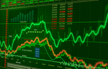 MARKET STRATEGIES AND SUSTAINABLE INVESTING